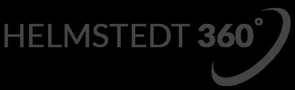 helmstedt360.de